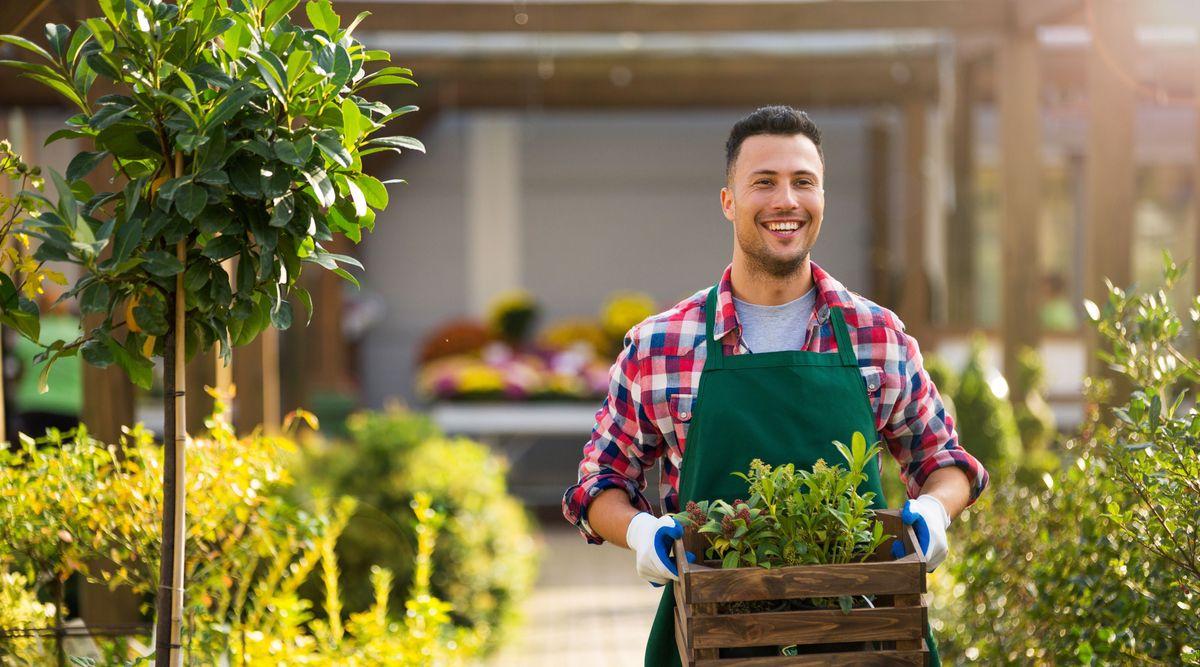 Landscaping Supplies<br /> Halifax Nova Scotia