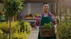 landscaping supplies halifax